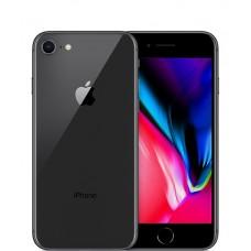APPLE IPHONE 8 64GB SPACE GRAY USATO GRADO A/A+
