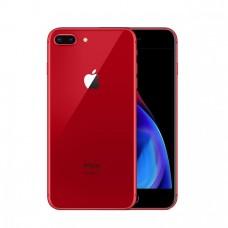 APPLE IPHONE 8 PLUS 64GB RED GRADO A/A+