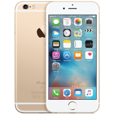 APPLE IPHONE 6S 64GB GOLD USATO GRADO AB