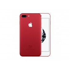 APPLE IPHONE 7 128GB RED LIMITED EDITION USATO GRADO A