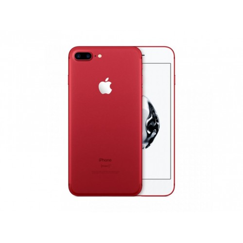 Iphone 7 128 Gb Prezzo Usato