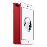 APPLE IPHONE 7 PLUS 256GB RED USATO GRADO A+
