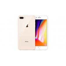 APPLE IPHONE 8 PLUS 64GB GOLD GRADO A/A+