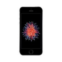 APPLE IPHONE SE 64GB SPACE GREY USATO GRADO A