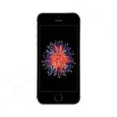 APPLE IPHONE SE 64GB SPACE GREY USATO GRADO A