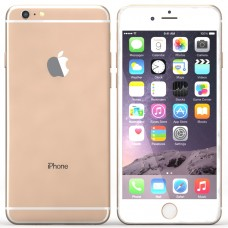 APPLE IPHONE 6 64GB GOLD USATO GRADO A