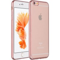APPLE IPHONE 6S PLUS 64GB ROSE GOLD USATO GRADO A