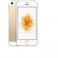 APPLE IPHONE SE 16GB GOLD USATO GRADO A