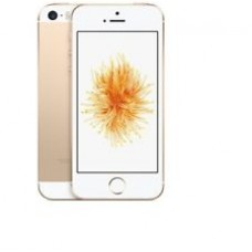 APPLE IPHONE SE 64GB GOLD USATO GRADO A